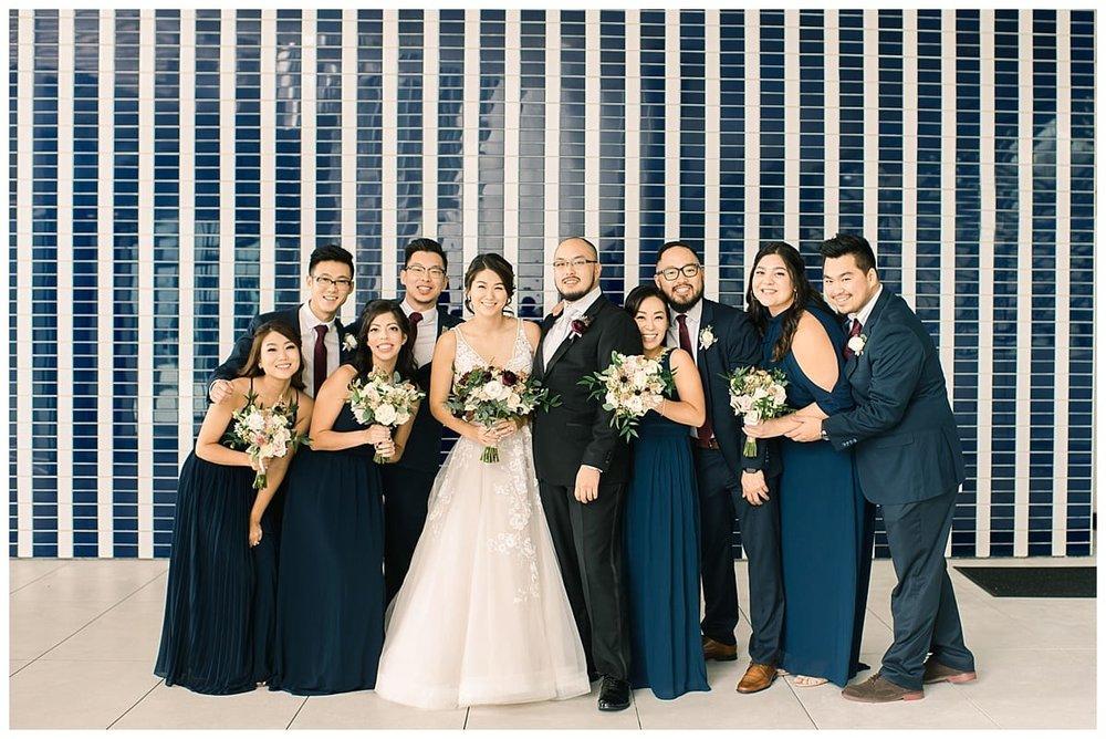 Intercontinental-Los-Angeles-Wedding-Carissa-Woo-Photography_0022.jpg