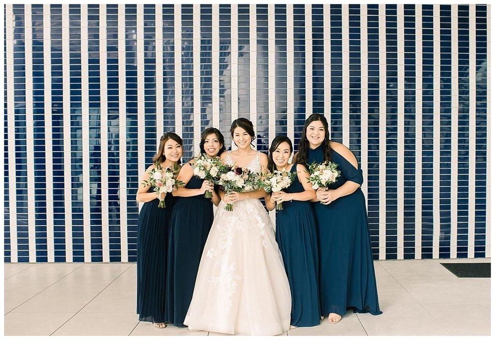 Intercontinental-Los-Angeles-Wedding-Carissa-Woo-Photography_0023.jpg