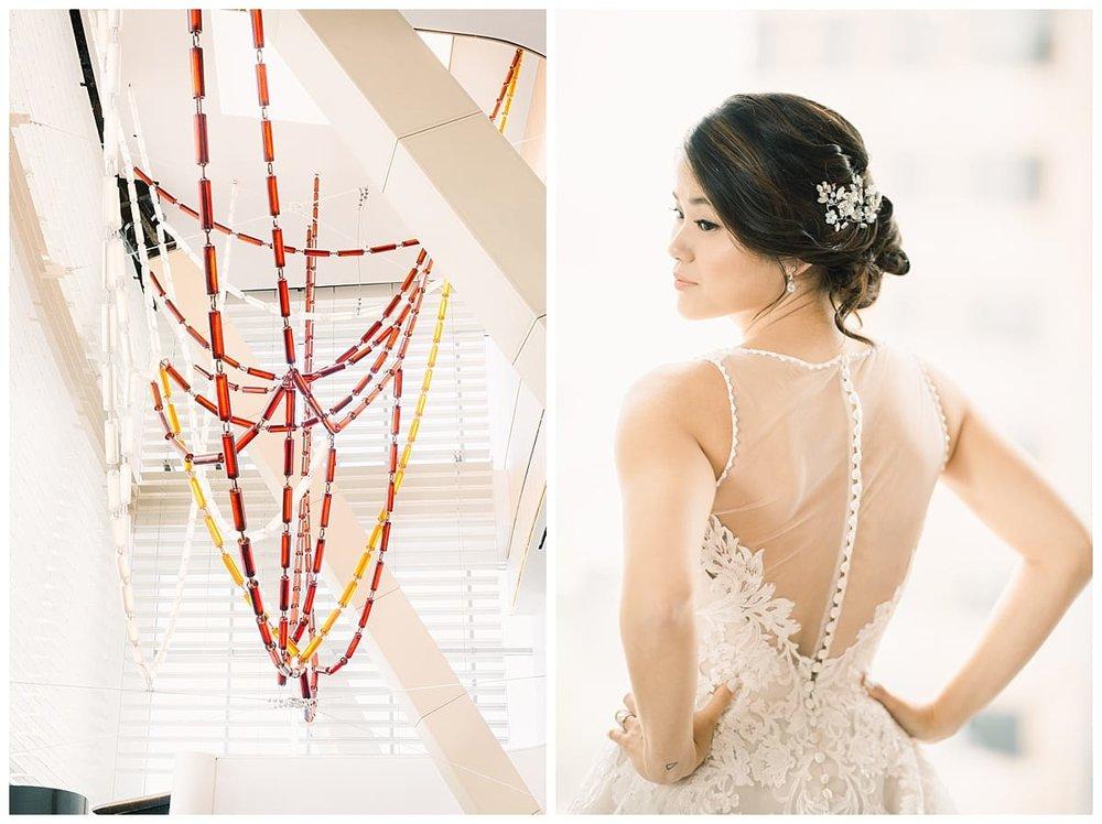 Intercontinental-Los-Angeles-Wedding-Carissa-Woo-Photography_0027.jpg