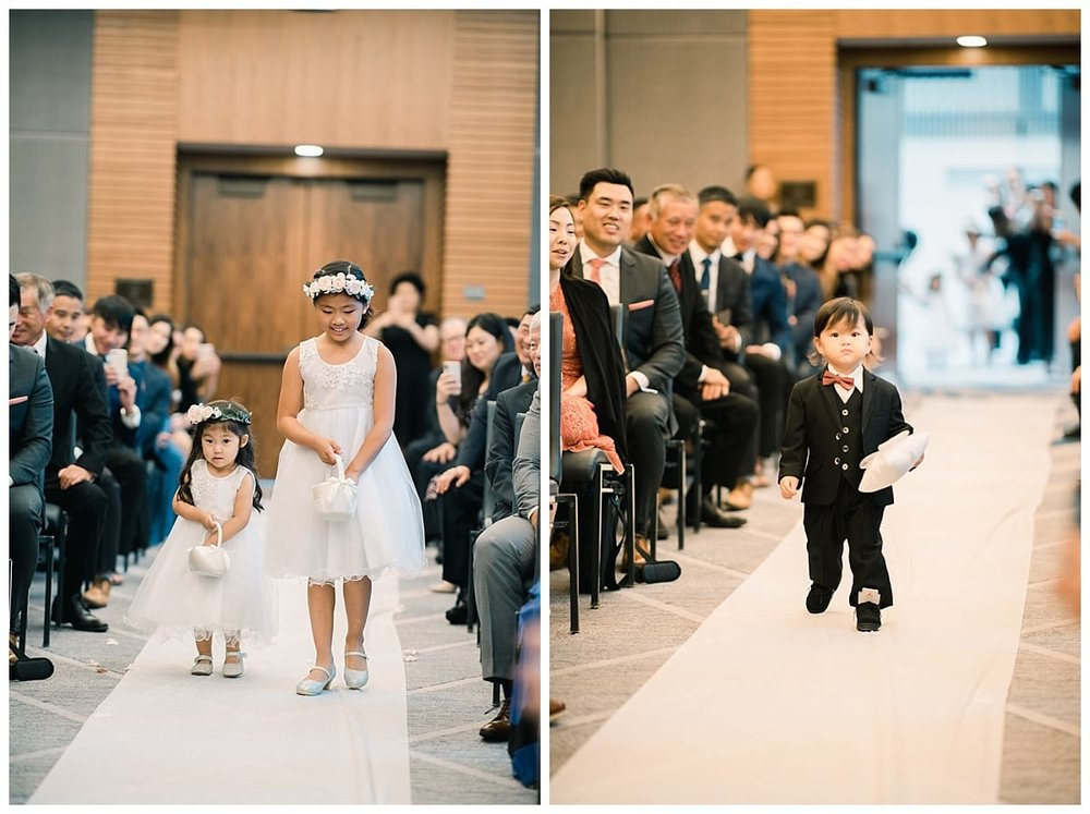 Intercontinental-Los-Angeles-Wedding-Carissa-Woo-Photography_0032.jpg