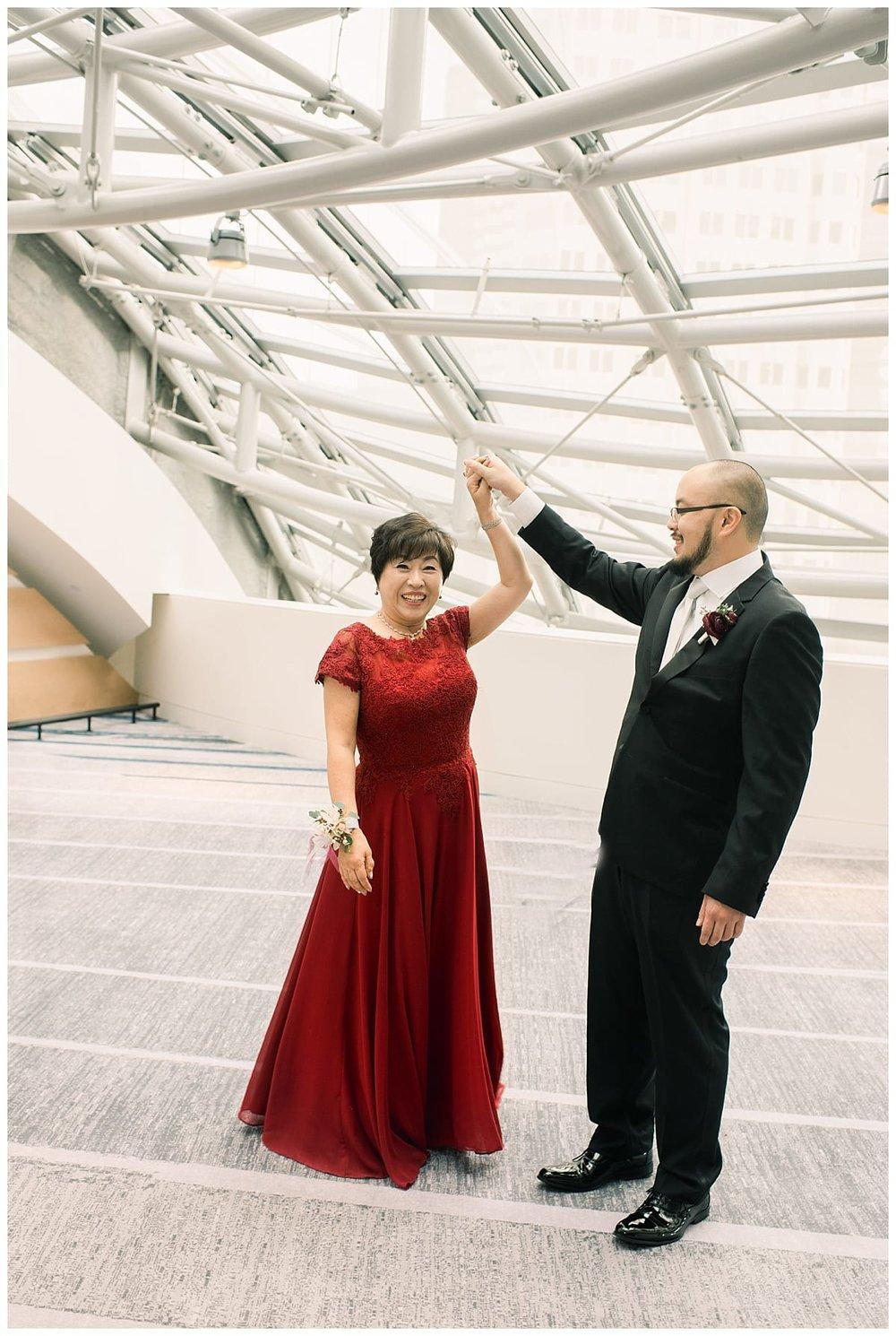 Intercontinental-Los-Angeles-Wedding-Carissa-Woo-Photography_0033.jpg