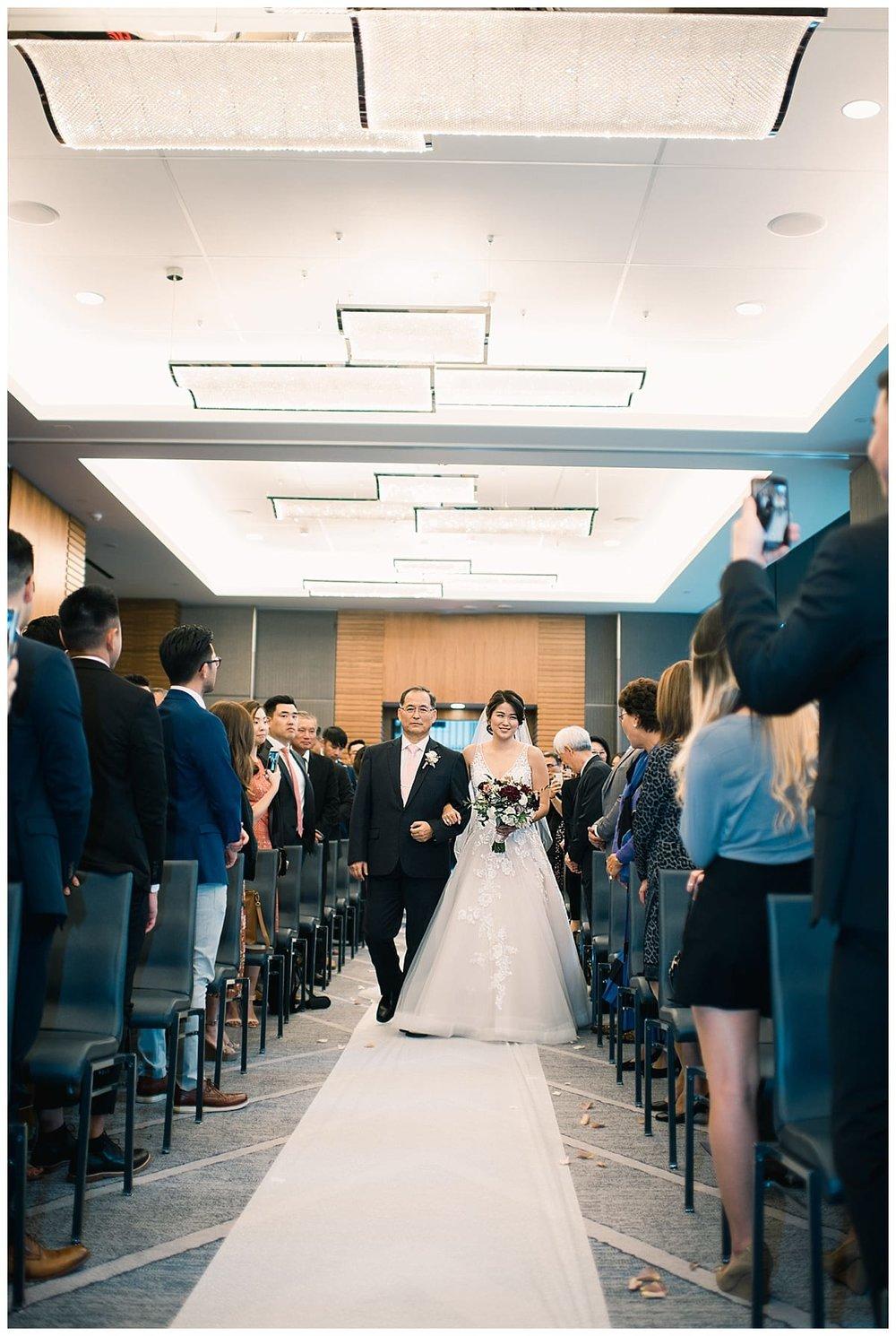 Intercontinental-Los-Angeles-Wedding-Carissa-Woo-Photography_0034.jpg