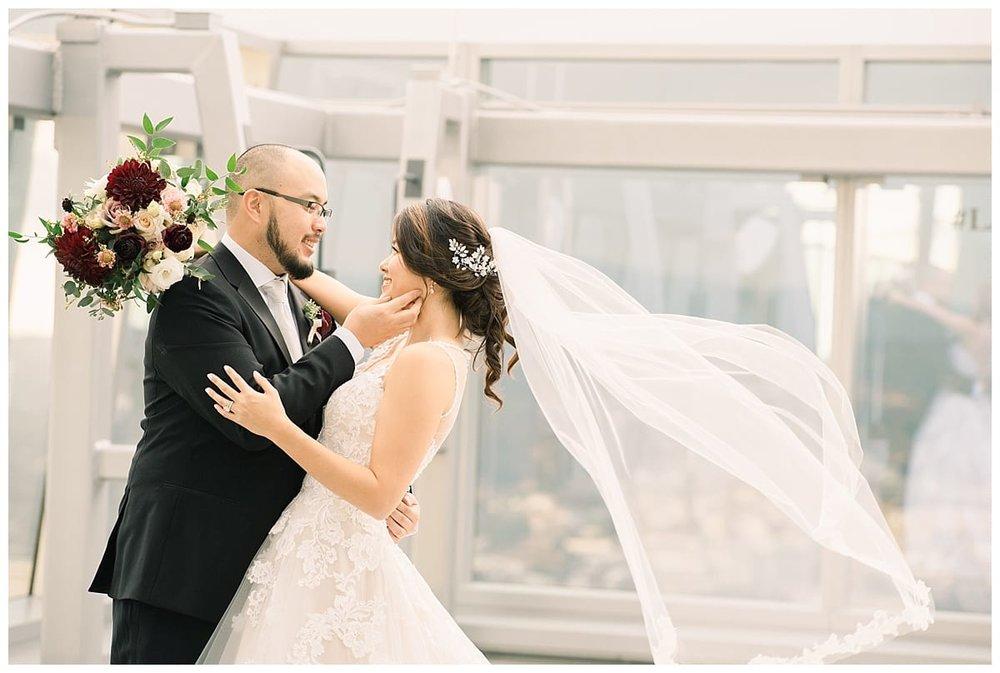 Intercontinental-Los-Angeles-Wedding-Carissa-Woo-Photography_0045.jpg