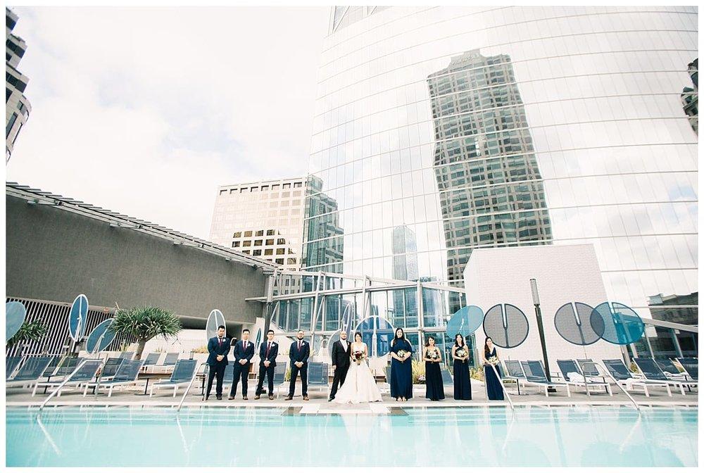 Intercontinental-Los-Angeles-Wedding-Carissa-Woo-Photography_0047.jpg