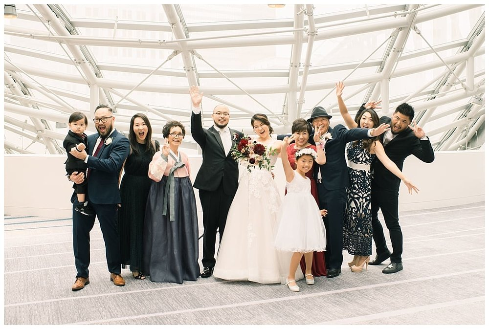 Intercontinental-Los-Angeles-Wedding-Carissa-Woo-Photography_0048.jpg