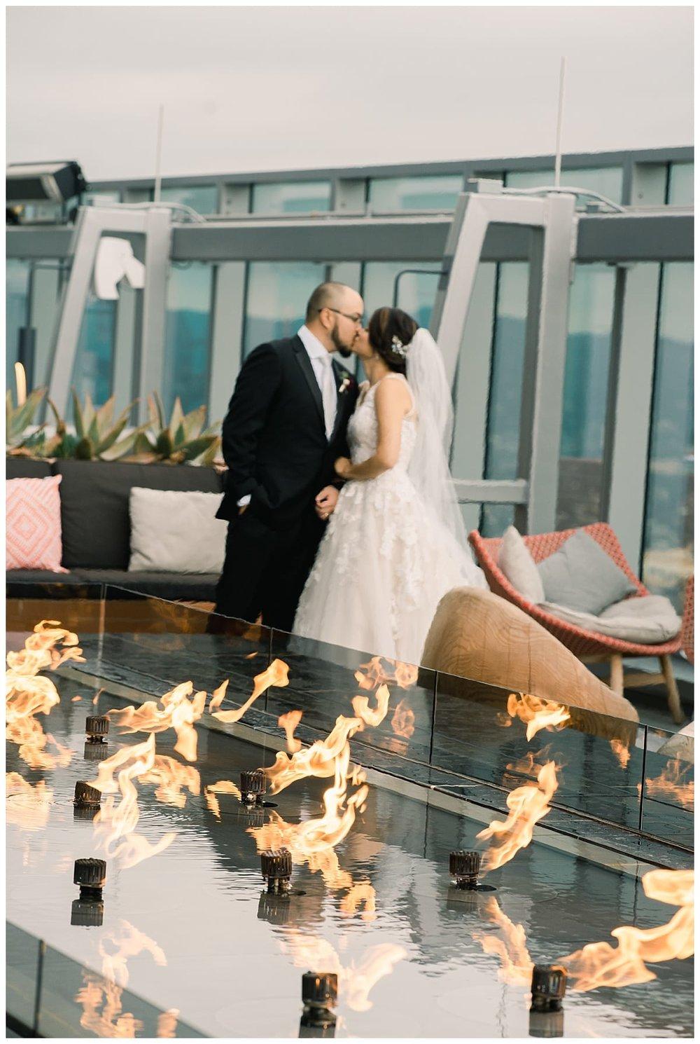 Intercontinental-Los-Angeles-Wedding-Carissa-Woo-Photography_0049.jpg