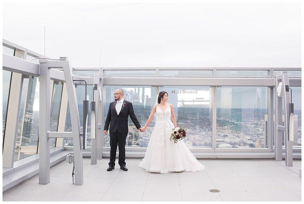 Intercontinental-Los-Angeles-Wedding-Carissa-Woo-Photography_0050.jpg
