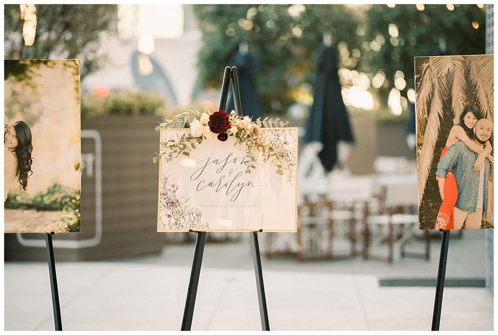 Intercontinental-Los-Angeles-Wedding-Carissa-Woo-Photography_0055.jpg