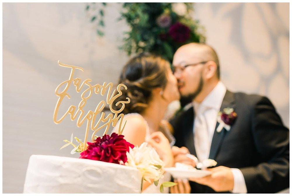 Intercontinental-Los-Angeles-Wedding-Carissa-Woo-Photography_0057.jpg