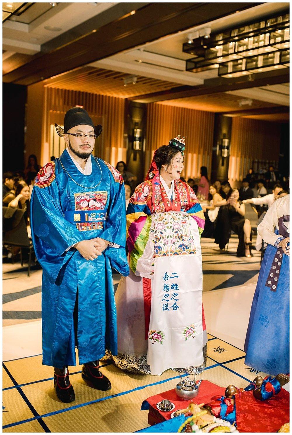 Intercontinental-Los-Angeles-Wedding-Carissa-Woo-Photography_0060.jpg