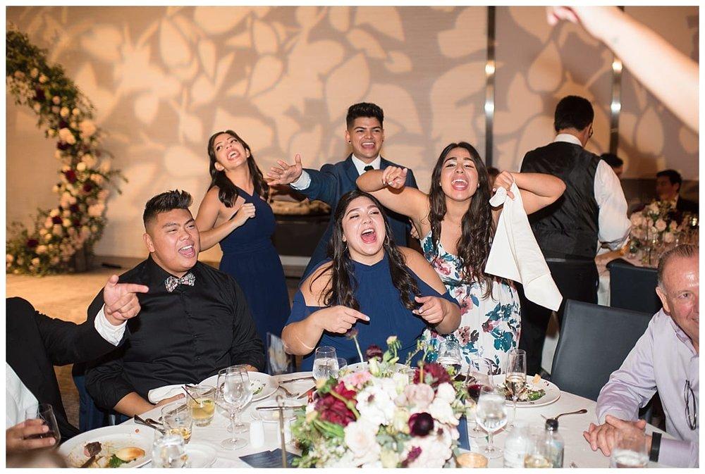 Intercontinental-Los-Angeles-Wedding-Carissa-Woo-Photography_0062.jpg