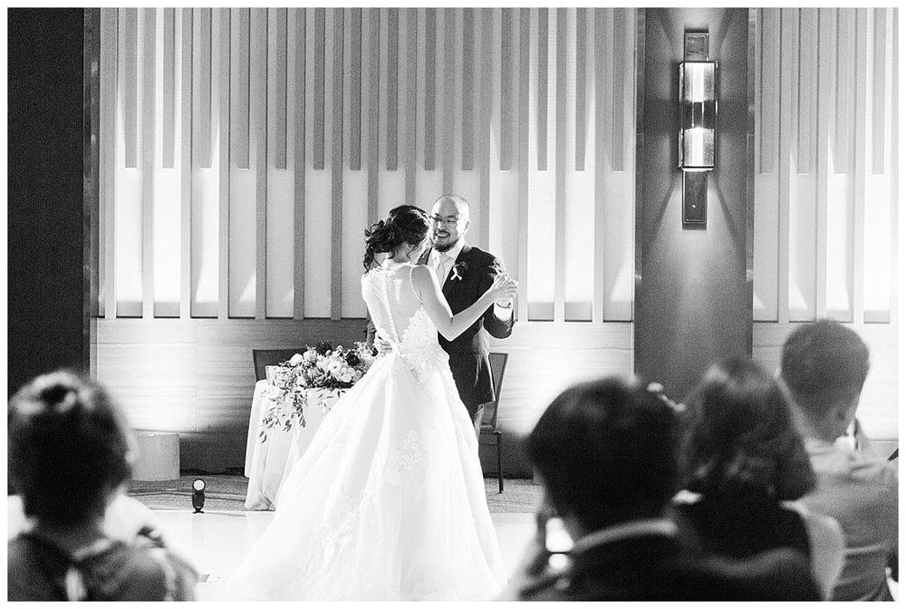 Intercontinental-Los-Angeles-Wedding-Carissa-Woo-Photography_0064.jpg