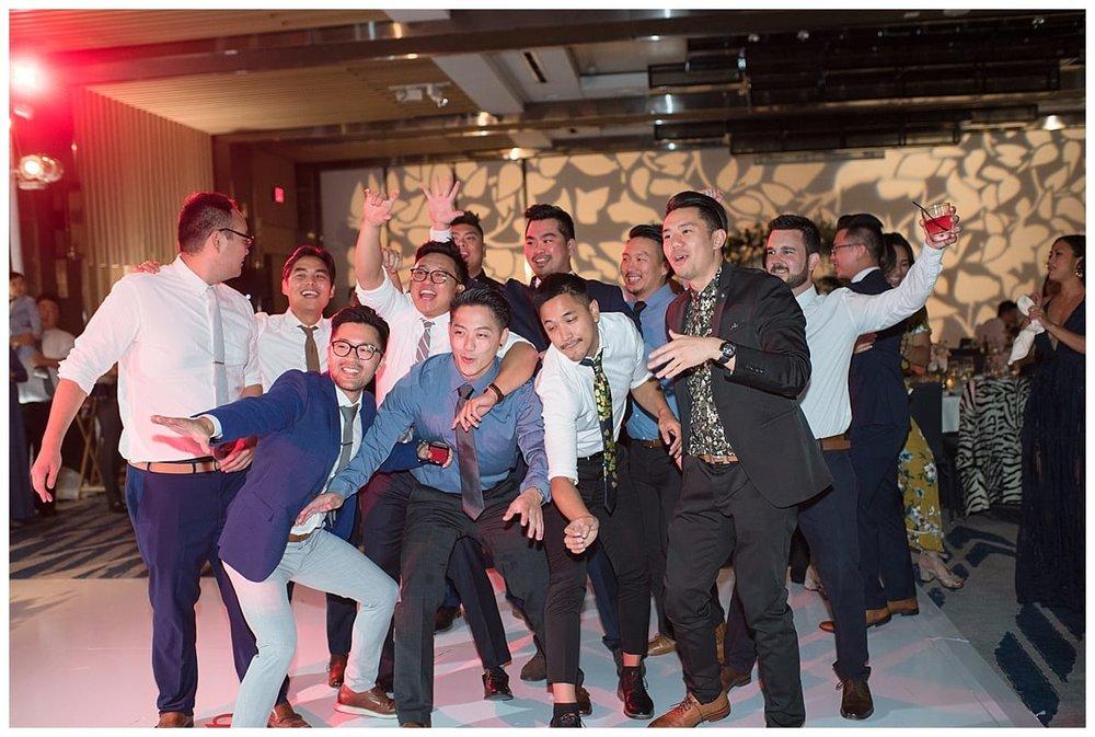 Intercontinental-Los-Angeles-Wedding-Carissa-Woo-Photography_0067.jpg