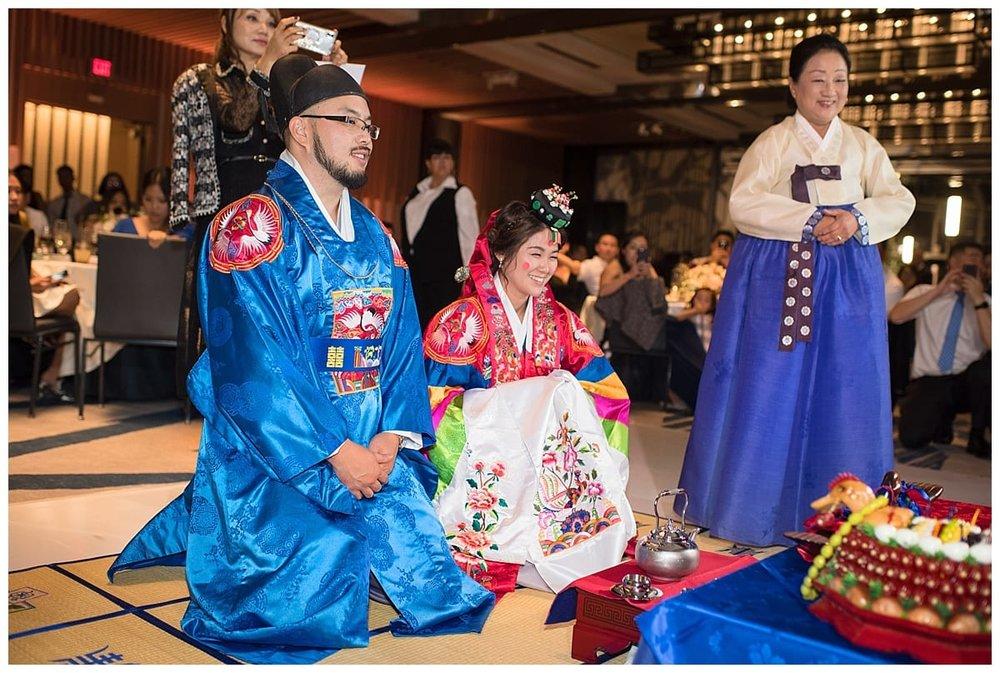Intercontinental-Los-Angeles-Wedding-Carissa-Woo-Photography_0069.jpg