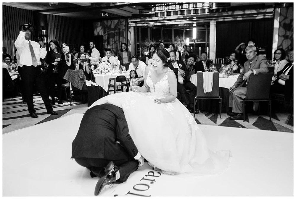 Intercontinental-Los-Angeles-Wedding-Carissa-Woo-Photography_0074.jpg