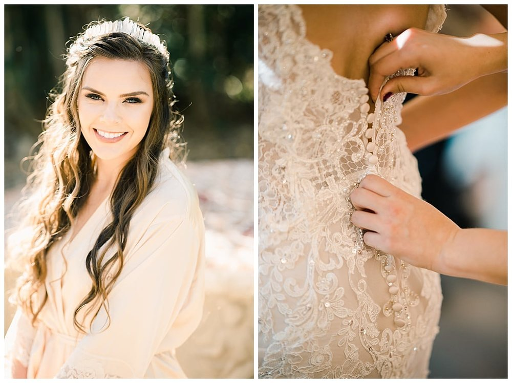 Mount-Polamar-Temecula-Wedding-Carissa-Woo-Photography_0002.jpg