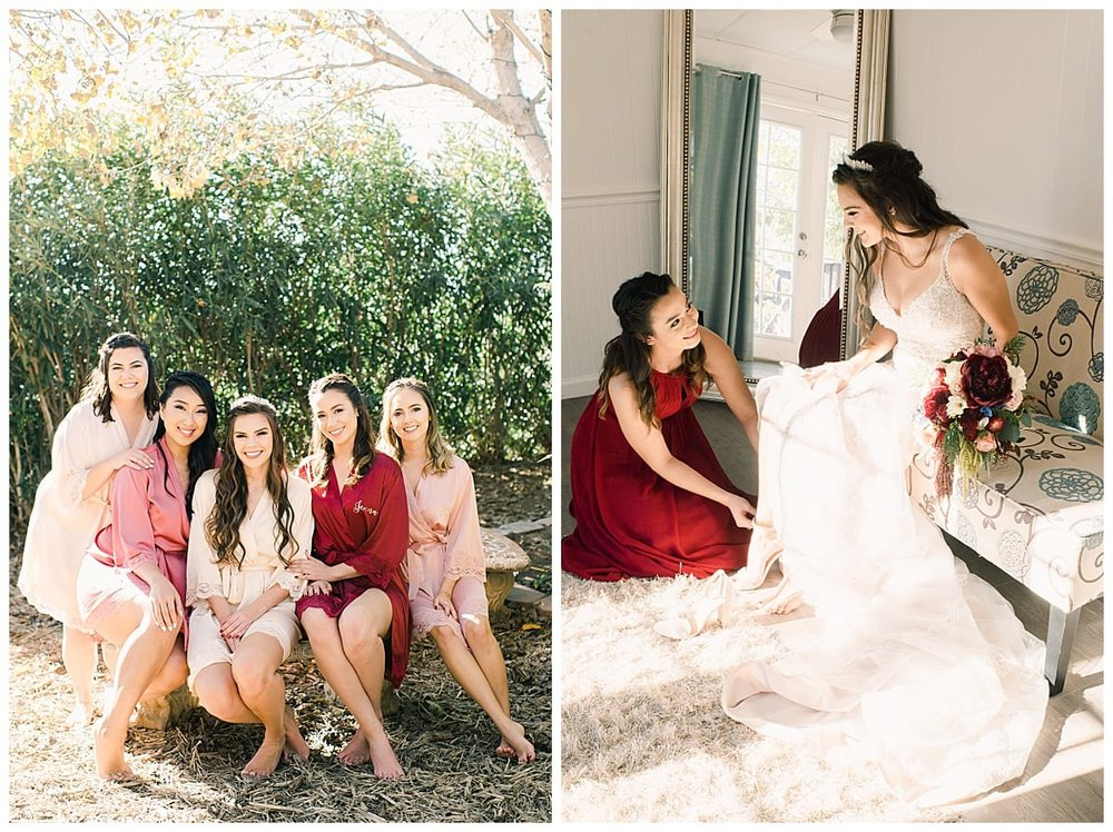 Mount-Polamar-Temecula-Wedding-Carissa-Woo-Photography_0003.jpg
