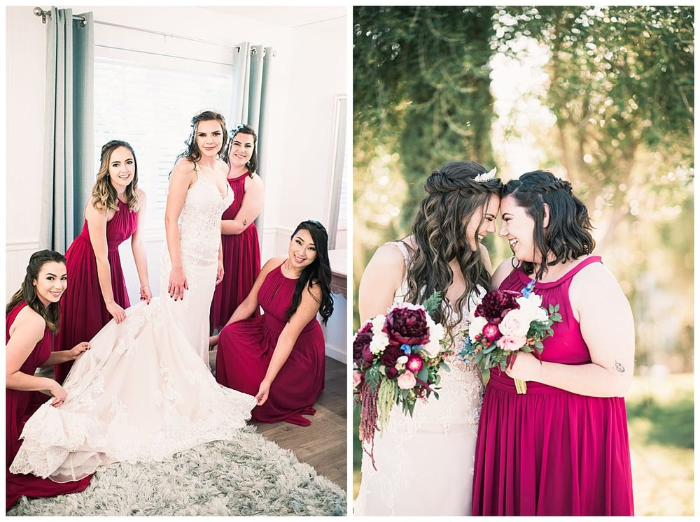 Mount-Polamar-Temecula-Wedding-Carissa-Woo-Photography_0006.jpg