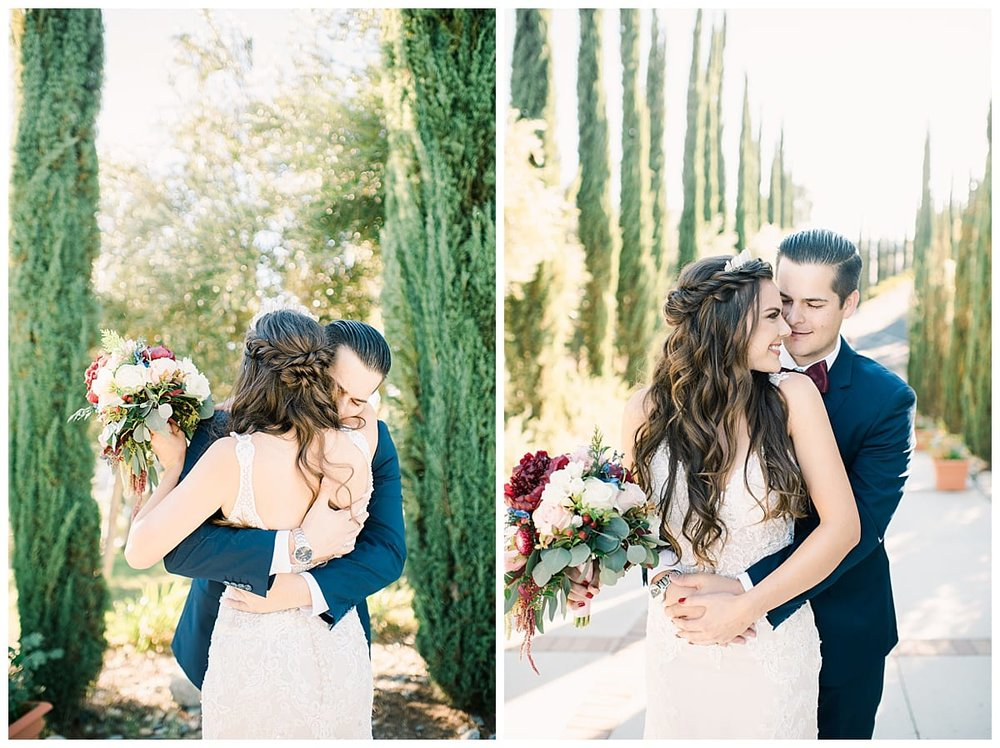 Mount-Polamar-Temecula-Wedding-Carissa-Woo-Photography_0010.jpg