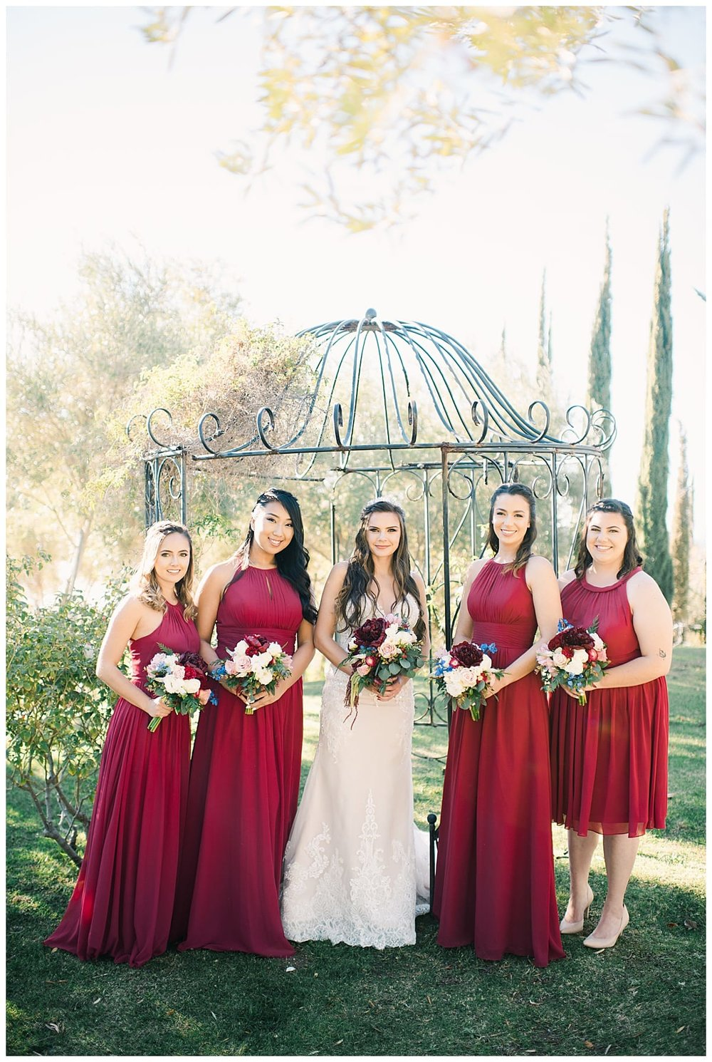 Mount-Polamar-Temecula-Wedding-Carissa-Woo-Photography_0013.jpg