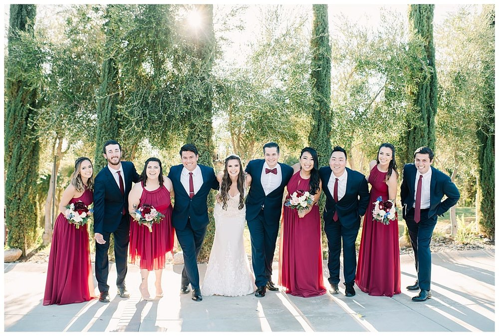 Mount-Polamar-Temecula-Wedding-Carissa-Woo-Photography_0014.jpg