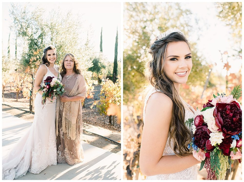 Mount-Polamar-Temecula-Wedding-Carissa-Woo-Photography_0016.jpg