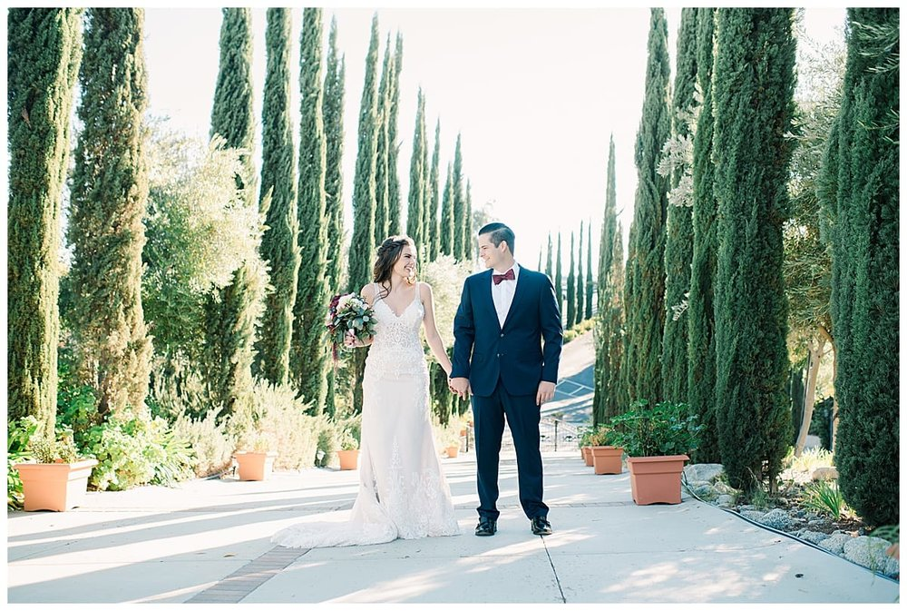 Mount-Polamar-Temecula-Wedding-Carissa-Woo-Photography_0018.jpg