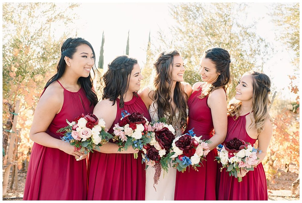 Mount-Polamar-Temecula-Wedding-Carissa-Woo-Photography_0017.jpg