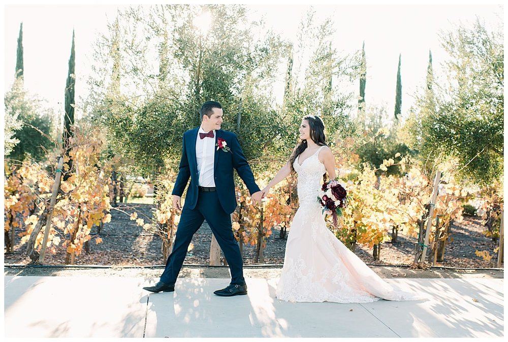 Mount-Polamar-Temecula-Wedding-Carissa-Woo-Photography_0020.jpg