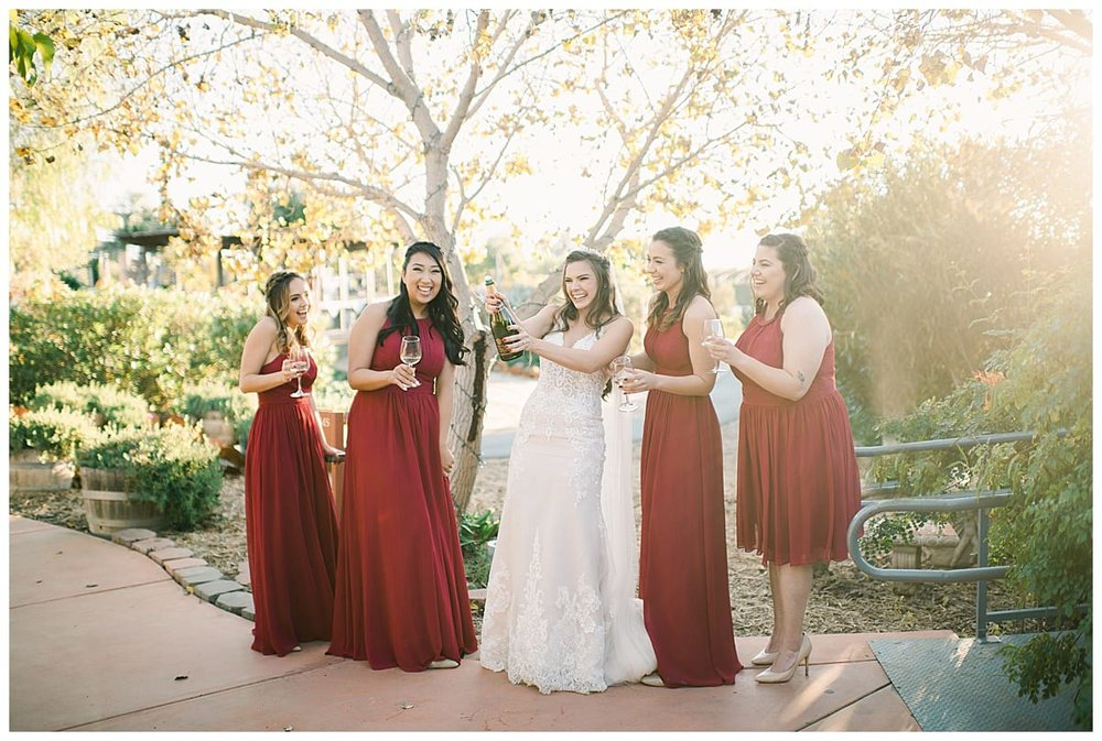 Mount-Polamar-Temecula-Wedding-Carissa-Woo-Photography_0021.jpg