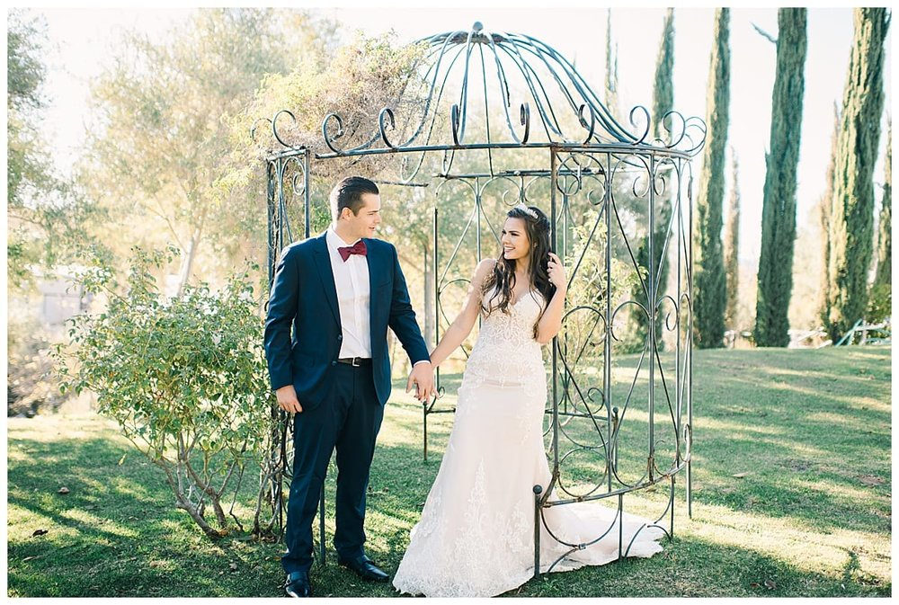 Mount-Polamar-Temecula-Wedding-Carissa-Woo-Photography_0022.jpg