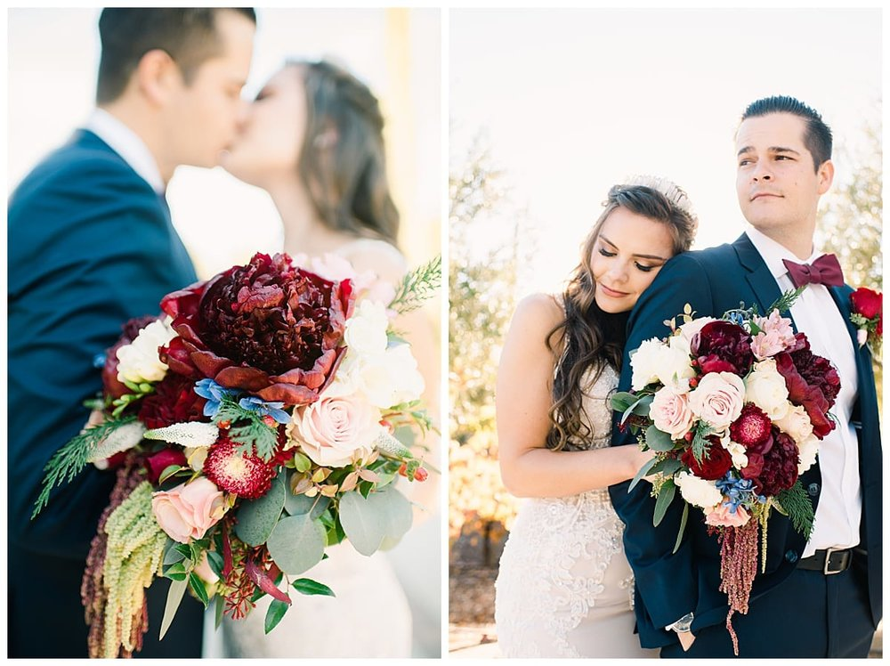 Mount-Polamar-Temecula-Wedding-Carissa-Woo-Photography_0023.jpg