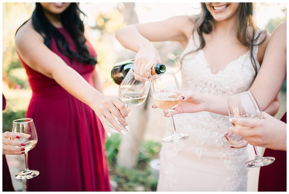 Mount-Polamar-Temecula-Wedding-Carissa-Woo-Photography_0024.jpg