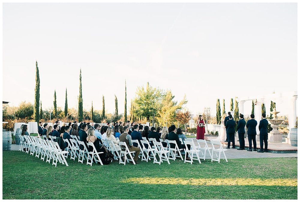 Mount-Polamar-Temecula-Wedding-Carissa-Woo-Photography_0028.jpg