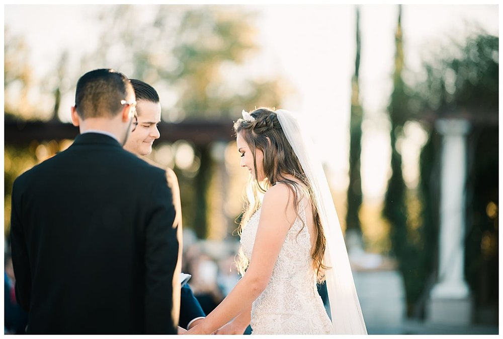 Mount-Polamar-Temecula-Wedding-Carissa-Woo-Photography_0031.jpg