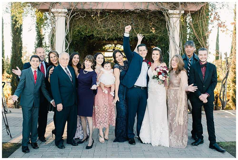 Mount-Polamar-Temecula-Wedding-Carissa-Woo-Photography_0035.jpg