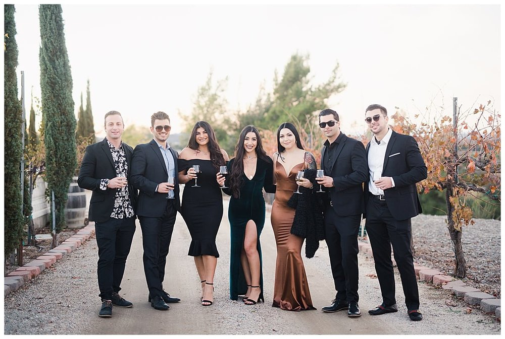 Mount-Polamar-Temecula-Wedding-Carissa-Woo-Photography_0041.jpg