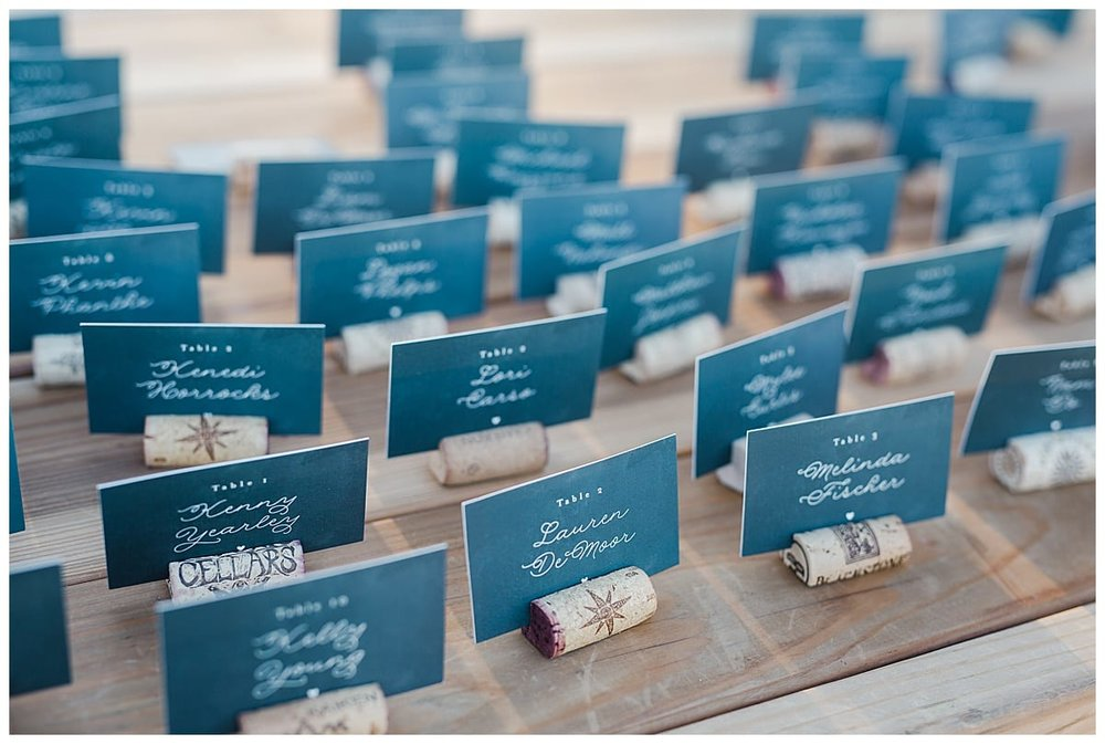 Mount-Polamar-Temecula-Wedding-Carissa-Woo-Photography_0050.jpg
