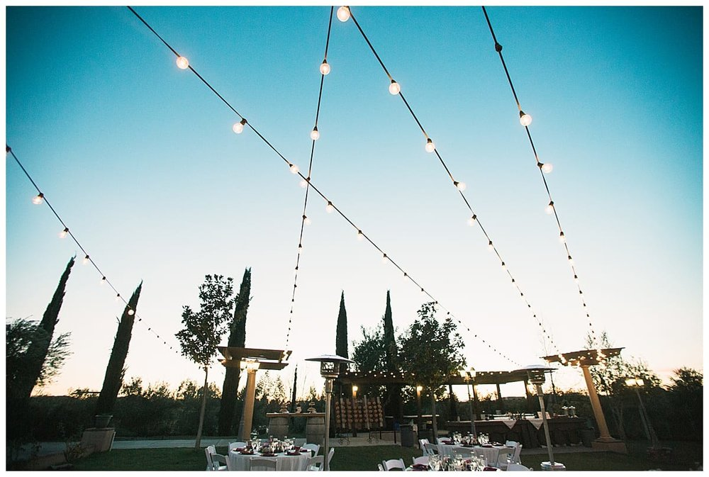 Mount-Polamar-Temecula-Wedding-Carissa-Woo-Photography_0056.jpg