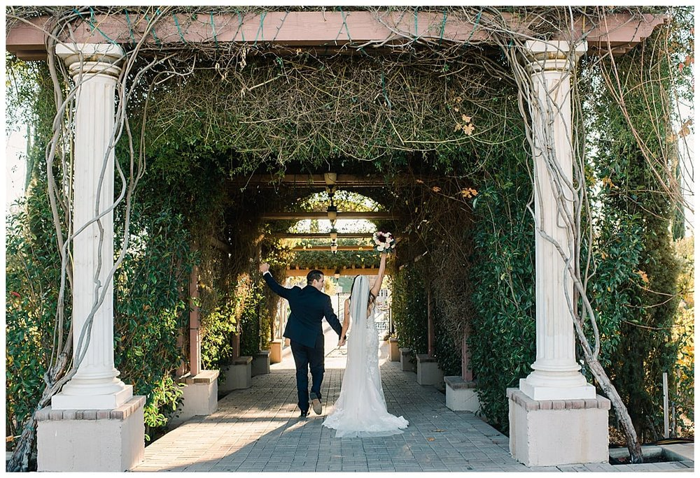 Mount-Polamar-Temecula-Wedding-Carissa-Woo-Photography_0057.jpg