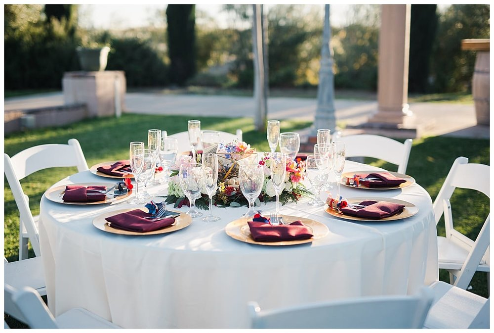 Mount-Polamar-Temecula-Wedding-Carissa-Woo-Photography_0059.jpg
