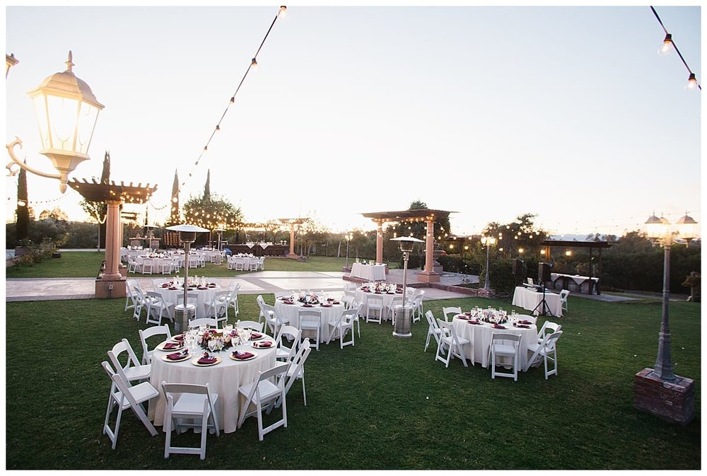 Mount-Polamar-Temecula-Wedding-Carissa-Woo-Photography_0060.jpg