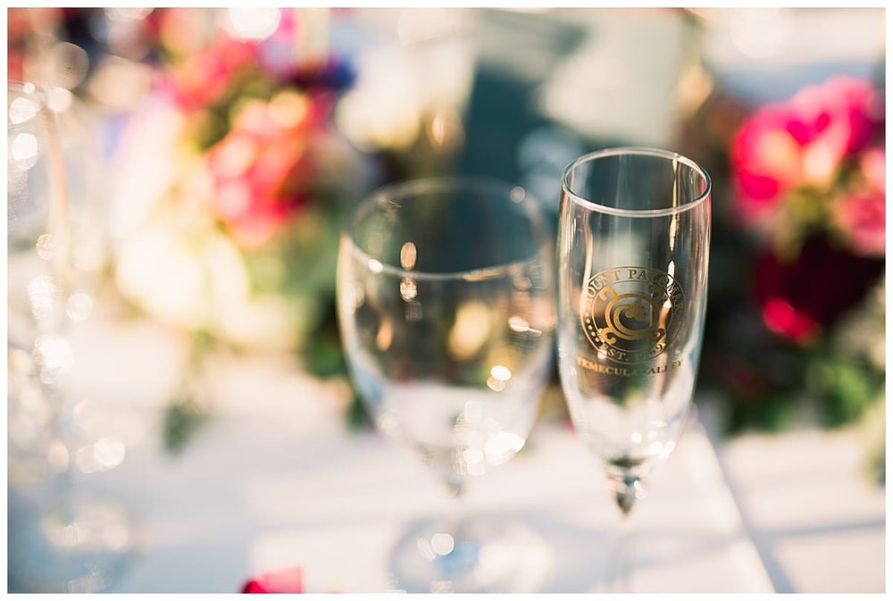 Mount-Polamar-Temecula-Wedding-Carissa-Woo-Photography_0063.jpg