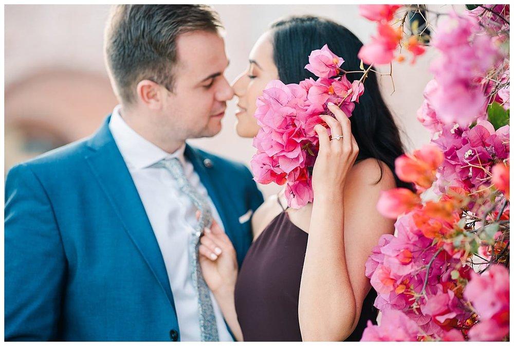 Palos-Verdes-Engagement-Sjhoot-Carissa-Woo-Photography_0001.jpg