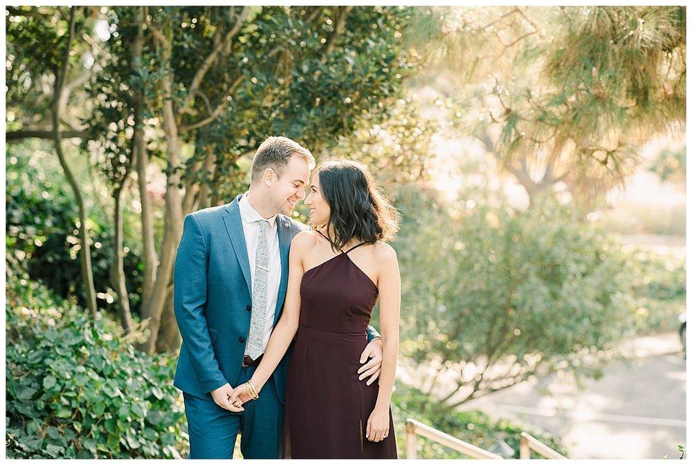 Palos-Verdes-Engagement-Sjhoot-Carissa-Woo-Photography_0003.jpg