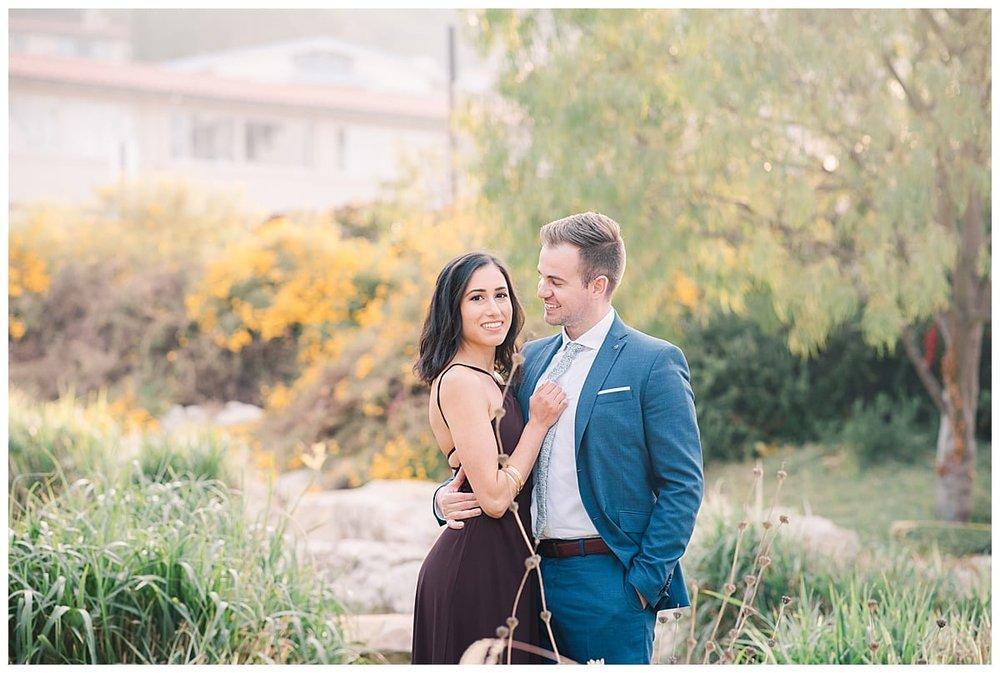 Palos-Verdes-Engagement-Sjhoot-Carissa-Woo-Photography_0006.jpg