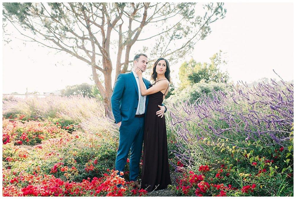 Palos-Verdes-Engagement-Sjhoot-Carissa-Woo-Photography_0009.jpg