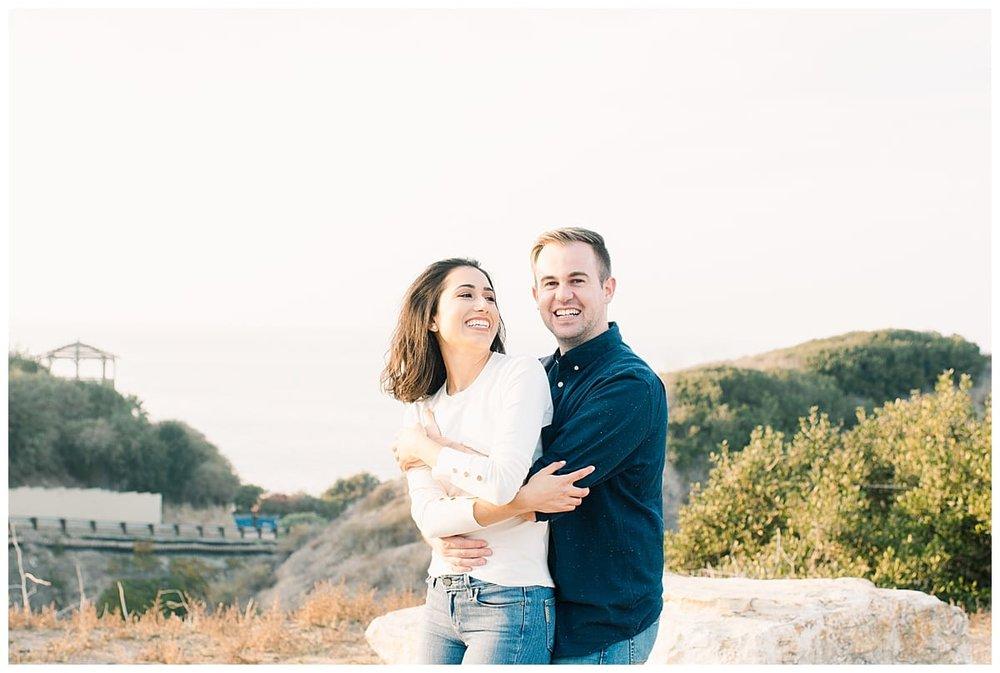 Palos-Verdes-Engagement-Sjhoot-Carissa-Woo-Photography_0015.jpg