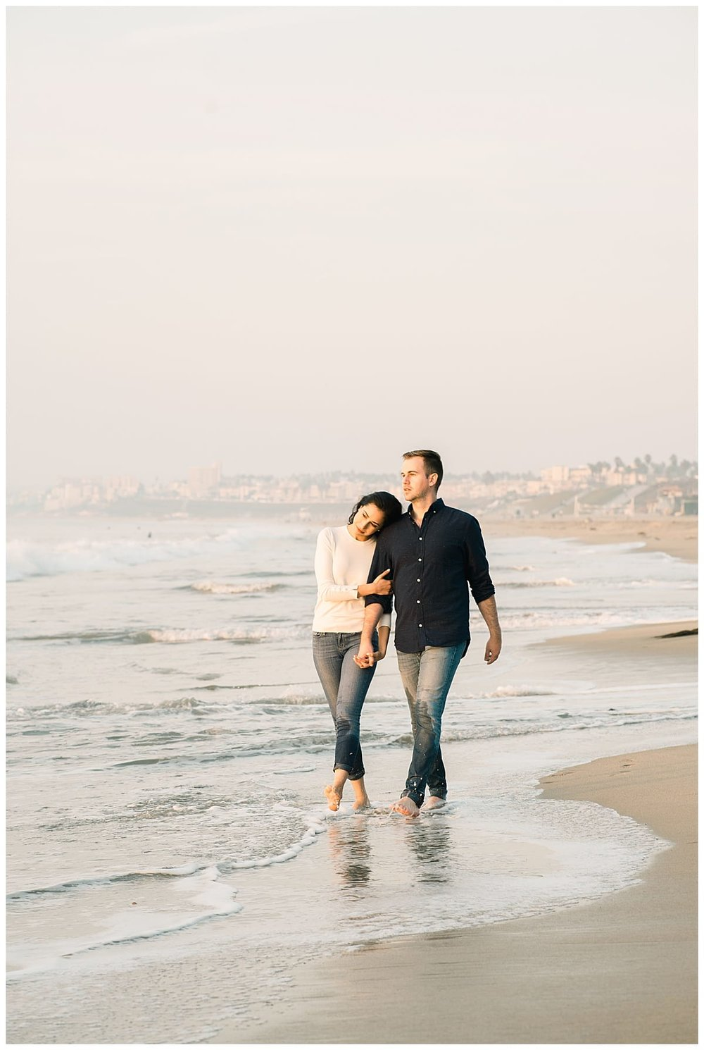 Palos-Verdes-Engagement-Sjhoot-Carissa-Woo-Photography_0019.jpg