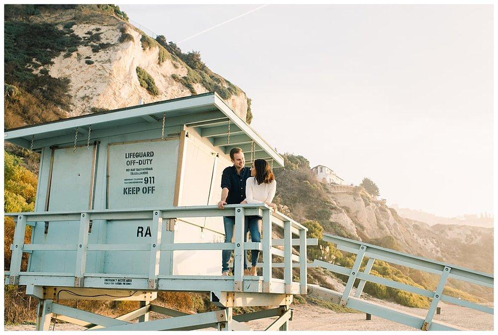Palos-Verdes-Engagement-Sjhoot-Carissa-Woo-Photography_0020.jpg